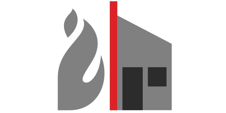 Passive Fire protection Design Centre