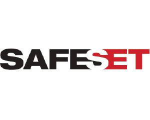 Hilti SafeSet Technology reduces improper installation of fastenings through safe, simple-to-understand setting steps.