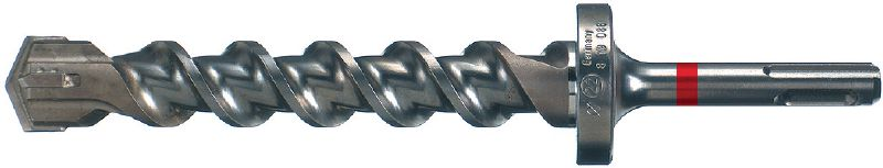TE-C-HDA-B Stop drill bit – required for installation of HDA undercut anchors