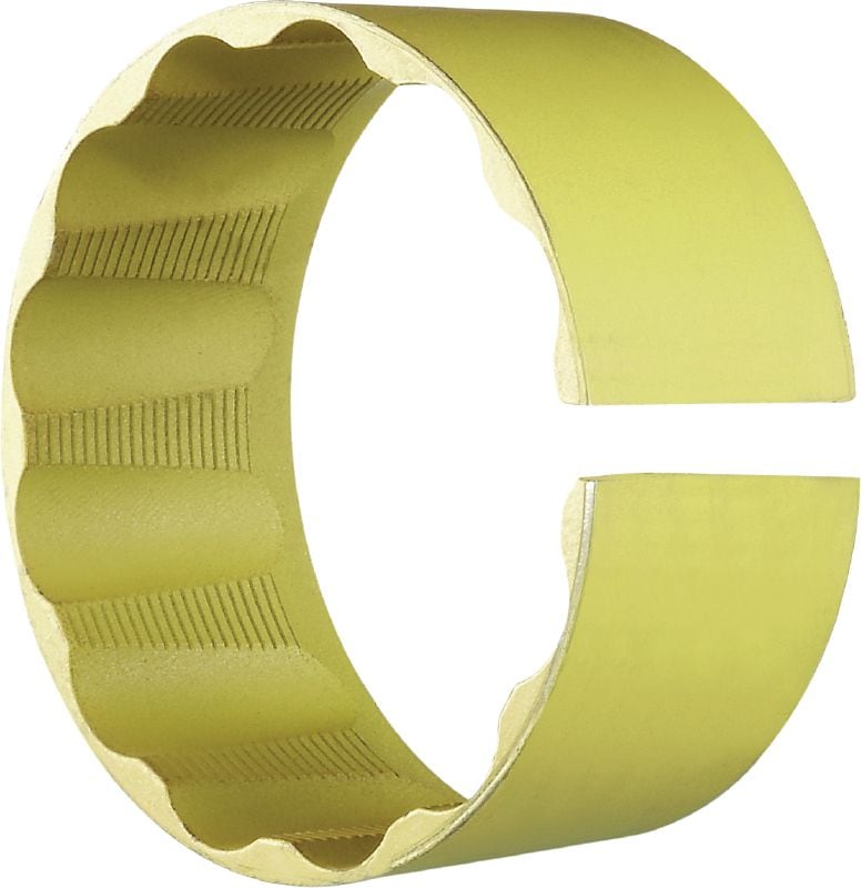 DD EX NX - Core Catcher Ring Deep Hole Coring - Core Catcher Ring